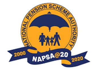 nationalpensionscheme